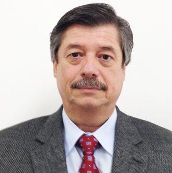 Guillermo Villegas de la Vega